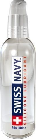 Comprar Lubricante sexual Swiss Navy 113ml