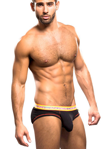 Slip Andrew Christian Glow Brief