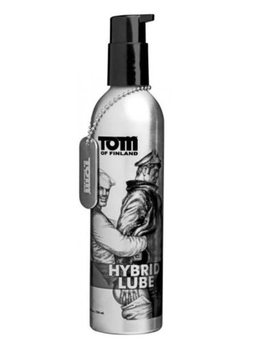 Tom of Finland 237 ml