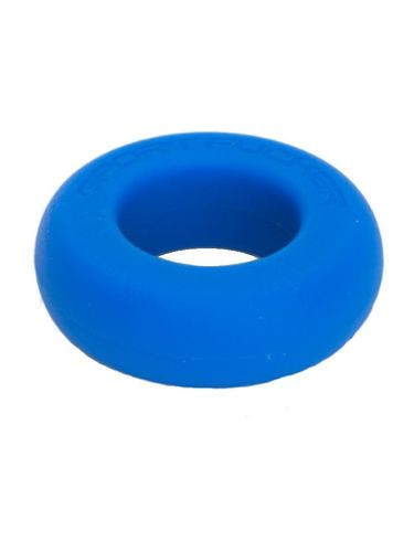 Sport Fucker Muscle Ring Azul