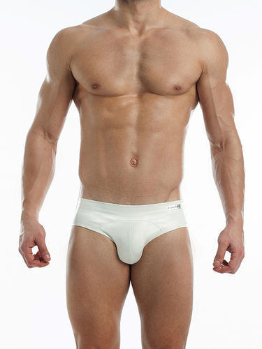 Modus Vivendi Leather