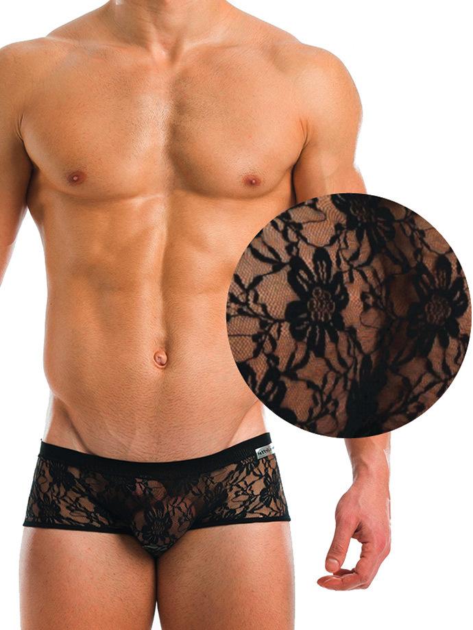 Ropa interior hombre modus vivendi lacenet brazil for Ropa interior erotica hombre