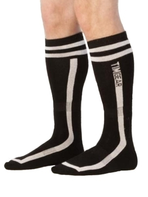 TIM Gear Socks