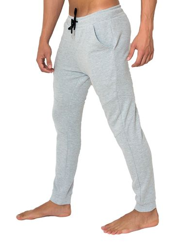 Supawear Sweatpants