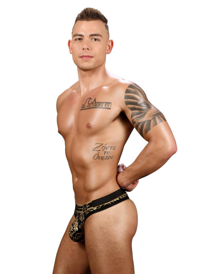 icopr-andrew-christian-massive-iconic-thong-gold-3